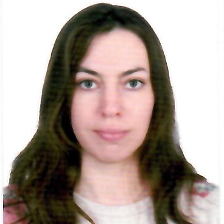 Anna Malysheva
